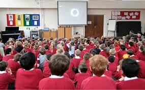 Teacher Recruitment Hertfordshire Uk School View