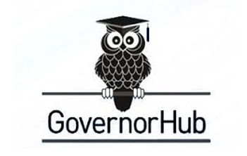 Herts for Learning's Modern Governor service in new partnership with GovernorHub